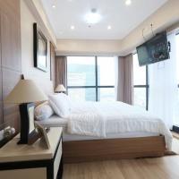 154 Hotel Dekat Gereja Perawan Maria Tak Berdosa Pesan Luxury
