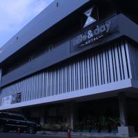 154 Hotel Dekat Gereja Perawan Maria Tak Berdosa Pesan Nite