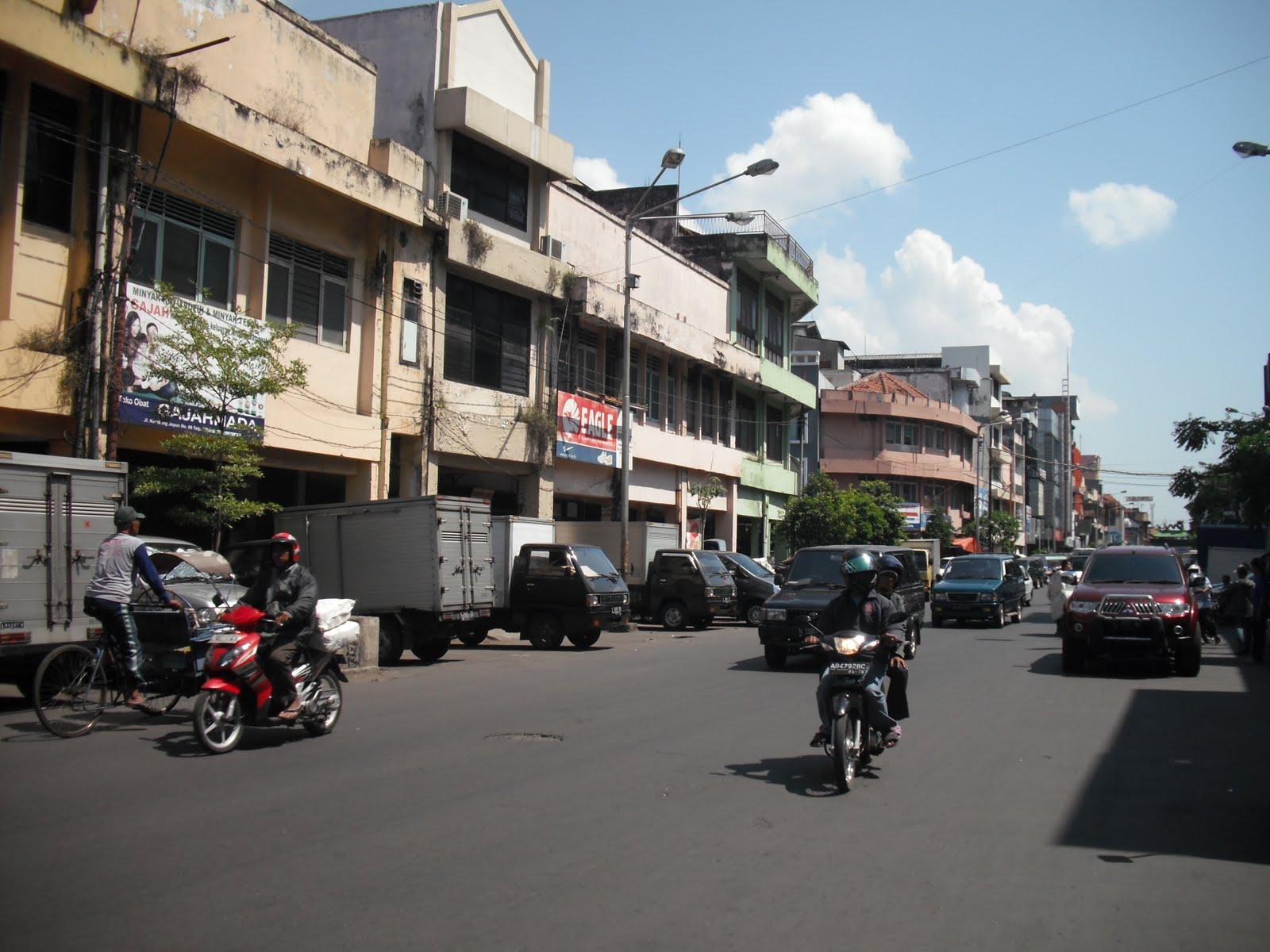 Beginilah Tekanan Tugas Bagi Wartawan Serbi Dahlan Iskan Jl Kembang