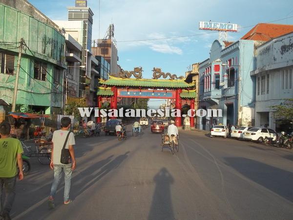 Kya Surabaya Mbaht Blogs 100 2278 Jpg Jalan Kembang Jepun
