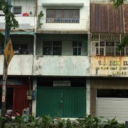 Ruko Dijual Kembang Jepun Surabaya Rumah123 0 Jalan Raya Pasar