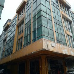 Ruko Dijual Kembang Jepun Surabaya Rumah123 Pusat Perdagangan Jl Bongkaran