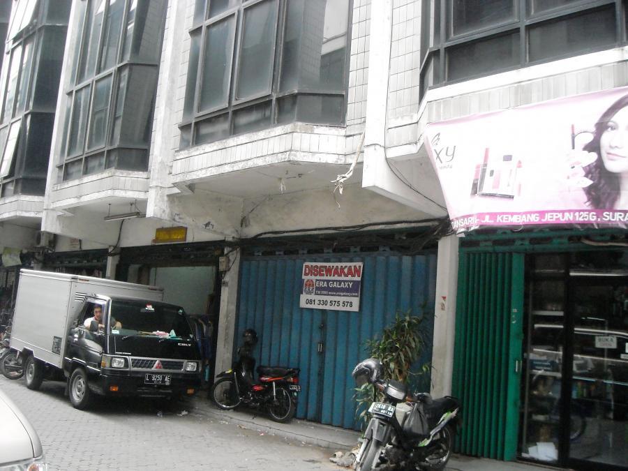 Ruko Disewakan Kembang Jepun Surabaya 153 14070016kembang 125f Jpg Size