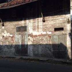 Sewa Ruko Kembang Jepun Surabaya Rumah123 Jalan Karet Cocok Gudang