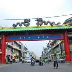 Sewa Ruko Kembang Jepun Surabaya Rumah123 Pusat Perdagangan Murah Siap