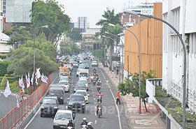 Suarasurabaya Net Surabaya Urban Culture Festival Sucf 2013 Digelar Sepanjang