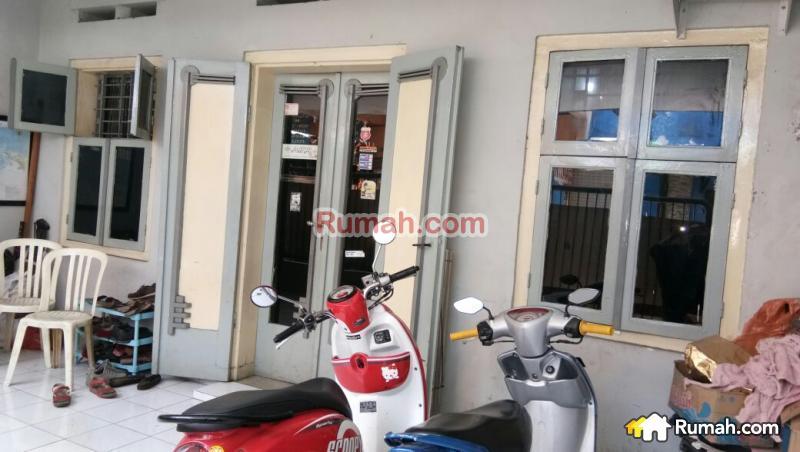 Jual Rumah Kawasan Religi Masjid Agung Sunan Ampel Surabaya 2