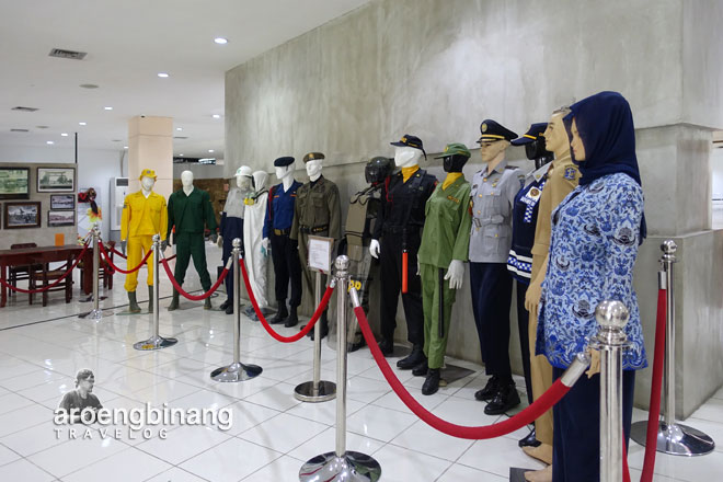 Museum Surabaya 4 Jpg Gedung Siola Kota