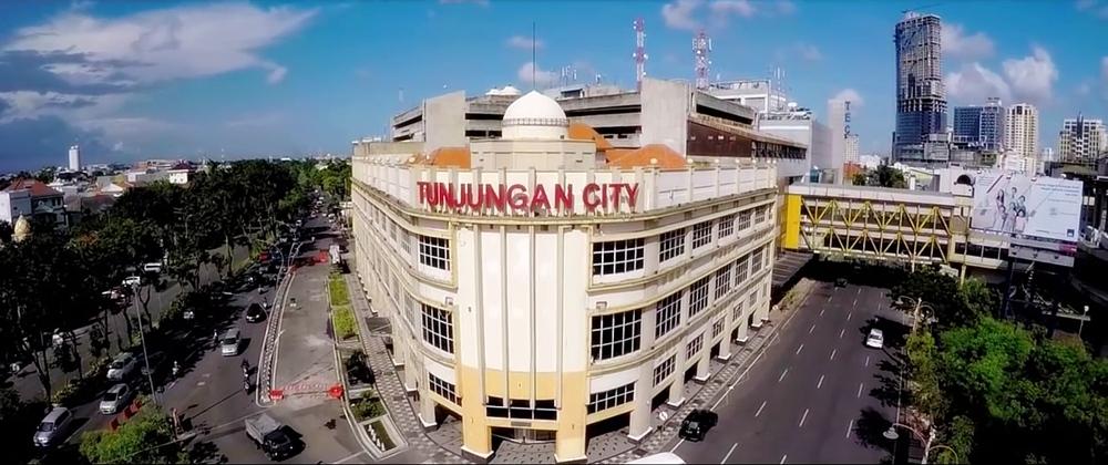 Museum Surabaya Siola Phinemo Gedung Kota