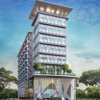 170 Hotel Dekat Pasar Bunga Bratang Pesan Ayola La Lisa