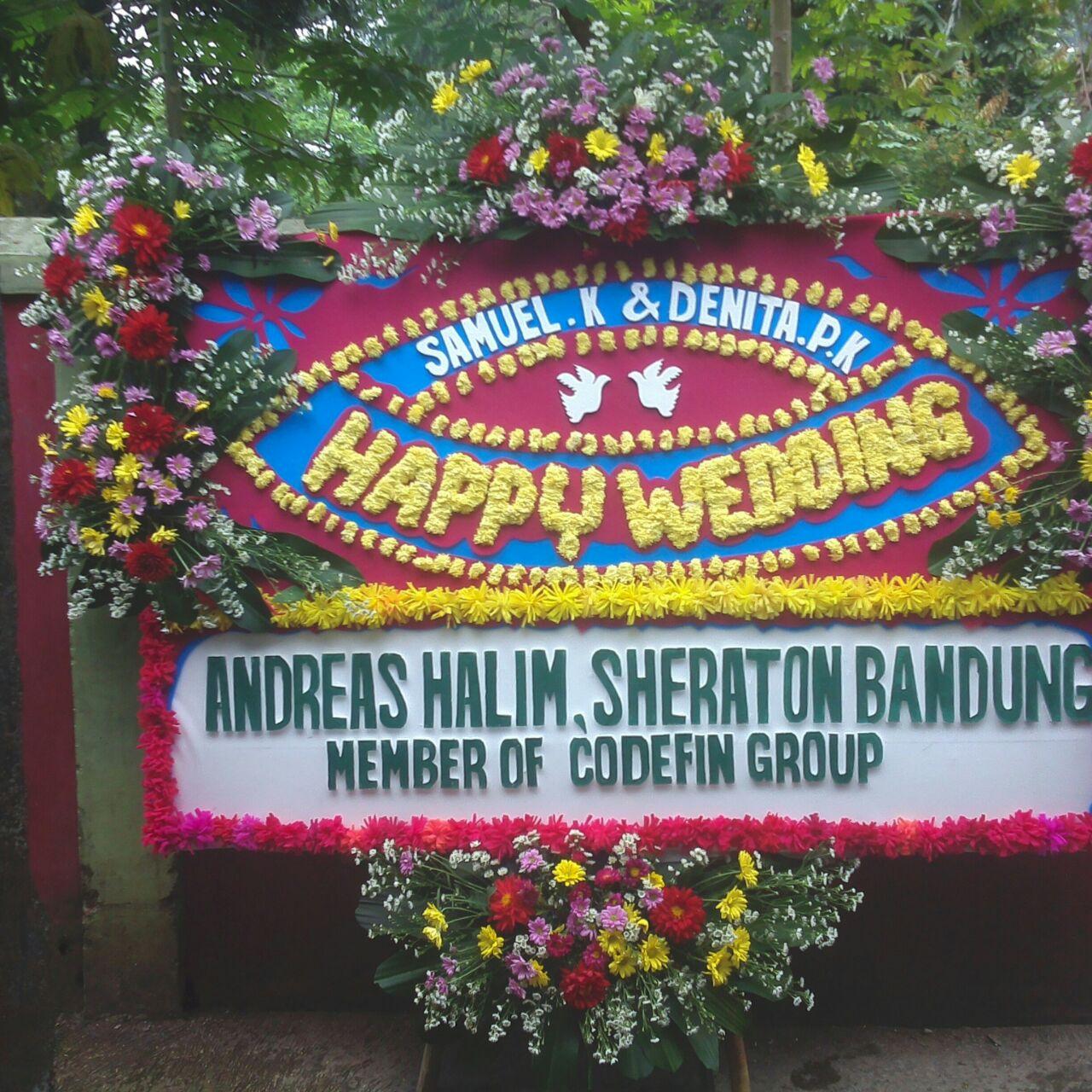 Toko Bunga Surabaya 085772762443 Pedia Karangan Papan Rangkaian Jual Pasar