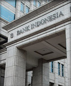 Bank Indonesia Official Web Site Sentral Republik Sistem Pembayaran Perpustakaan
