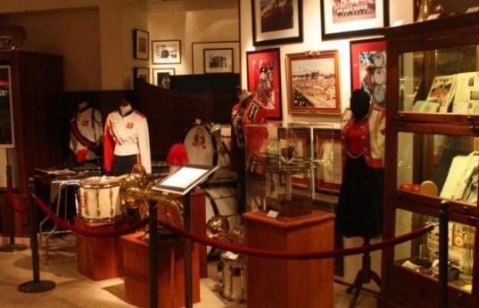 Harga Tiket Museum House Sampoerna Surabaya Terbaru Wisata Tanahair Rumah