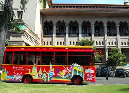 House Sampoerna Museum Rokok Surabaya Wisatalicious Heritage Track Rumah Kota