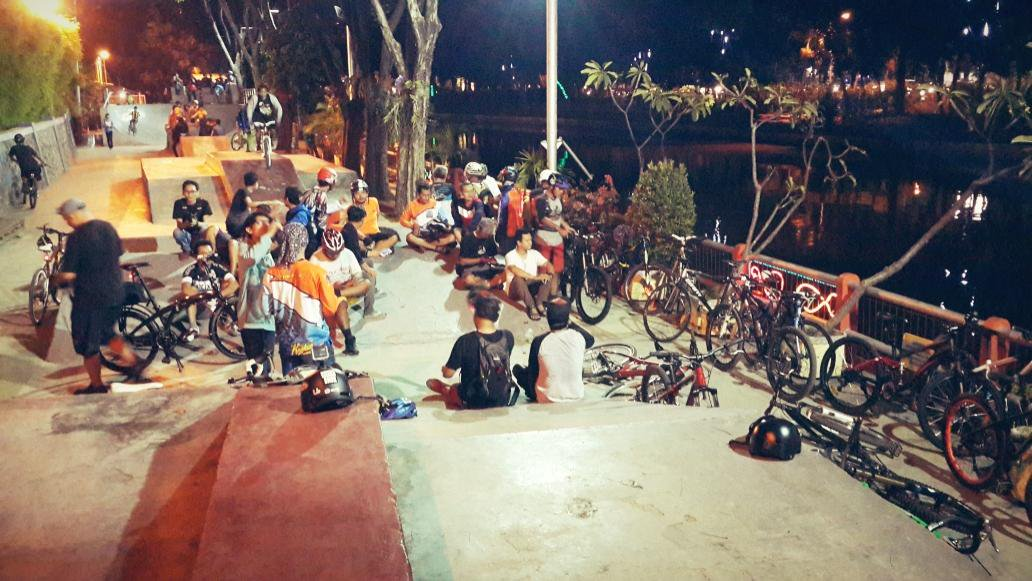 Koskas Surabaya Koskassurabaya Twitter 0 Replies Retweets 1 Skate Bmx