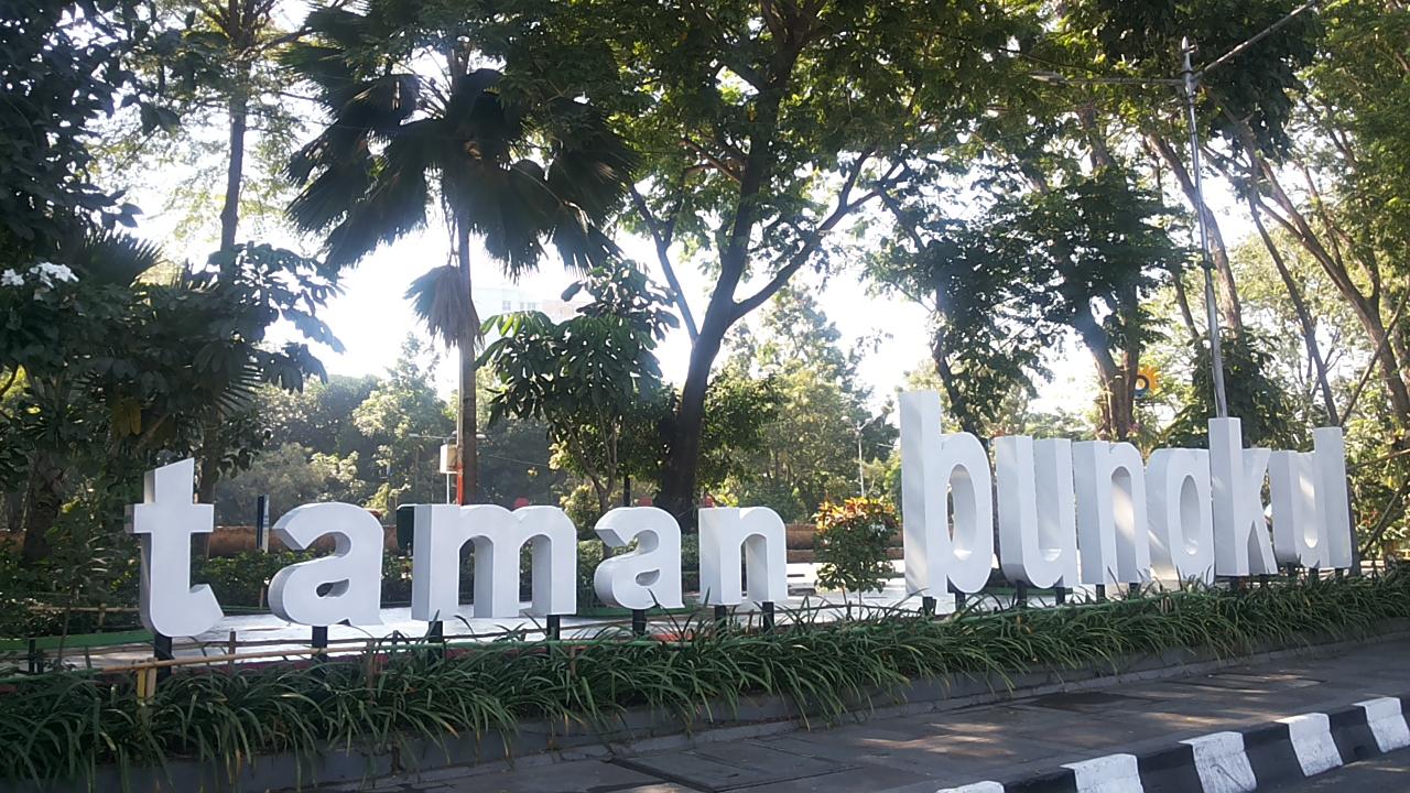 10 Lokasi Wisata Alam Menarik Surabaya Http 3 Bp Blogspot
