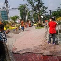 Taman Buah Undaan Foto Diambil Oleh Achmad 2 10 2013
