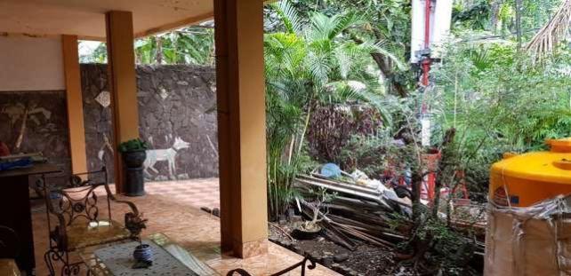 Rumah Dijual Jalan Progo Dekat Taman Bungkul Pusat Kota Price