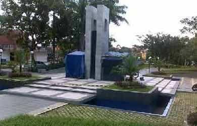 Knowledge Taman Persahabatan Indonesia Korea Selatan Cassiopeia Cre Beritajatim Dr