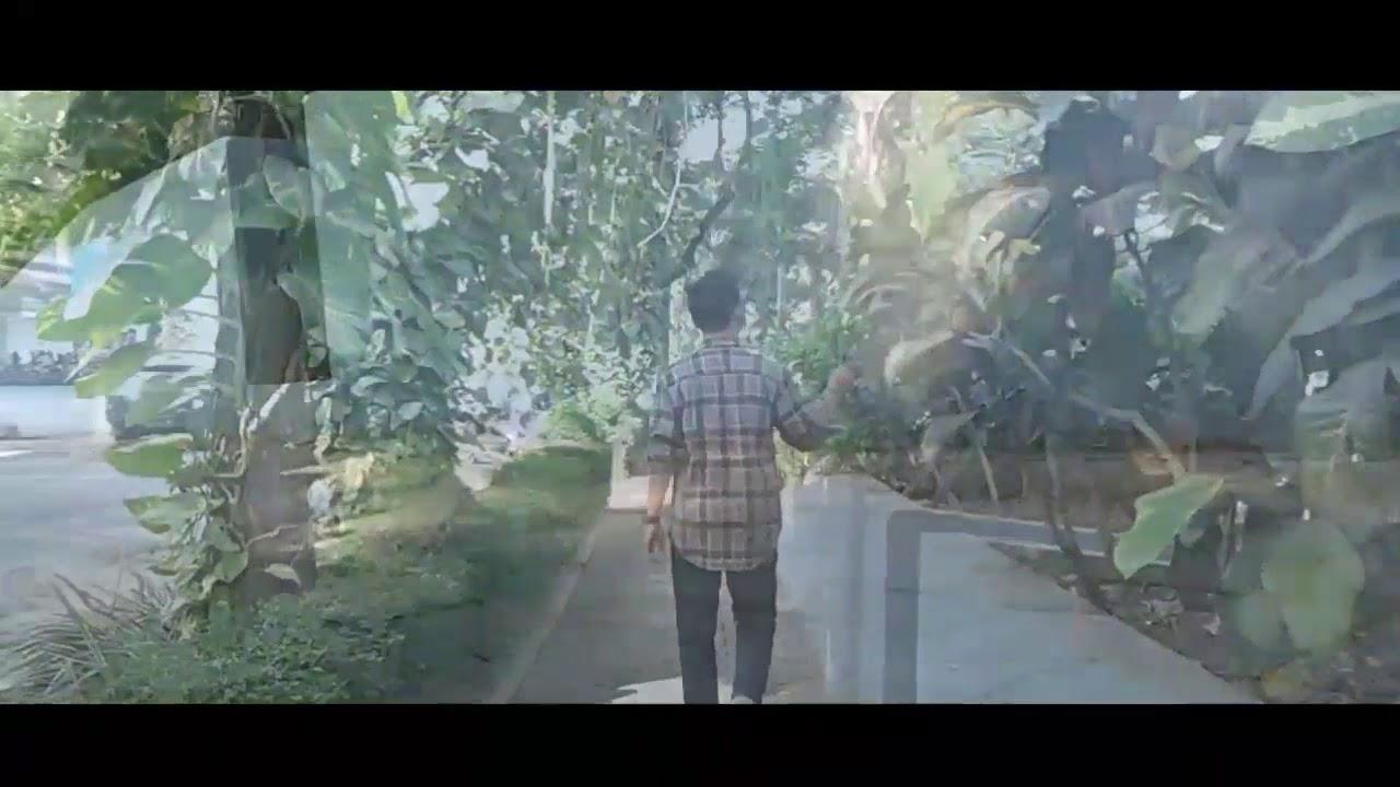 Riview Taman Korea Surabaya Youtube Dr Soetomo Persahabatan Kota