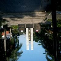 Taman Persahabatan Korea Indonesia Jalan Dr Soetomo Photo Stella 4
