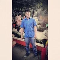 Taman Sulawesi Jalan Foto Diambil Oleh Muhamad 7 16 2014