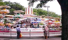 Hotel Sekitar Daerah Taman Mundu Surabaya Klikhotel Remaja Kota