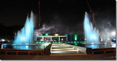 Rifai Blog Taman Terbesar Surabaya Mundu Clip Image002 6 Kota