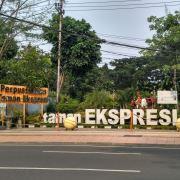 Taman Ekspresi Genteng Surabaya Foody Id Lainnya Mundu Kota