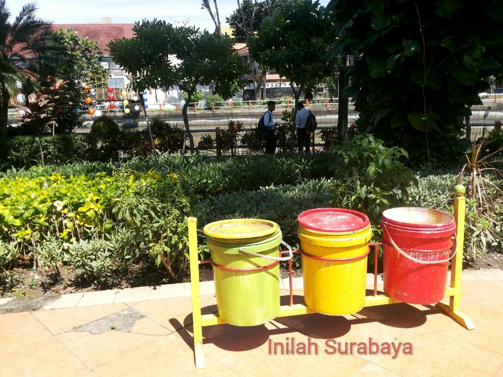 Inilah Surabaya Taman Prestasi Poin Lain Membuat Menjadi Pilihan Lokasinya