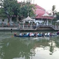 Taman Prestasi Surabaya Jawa Timur Foto Diambil Oleh Karwanto 9