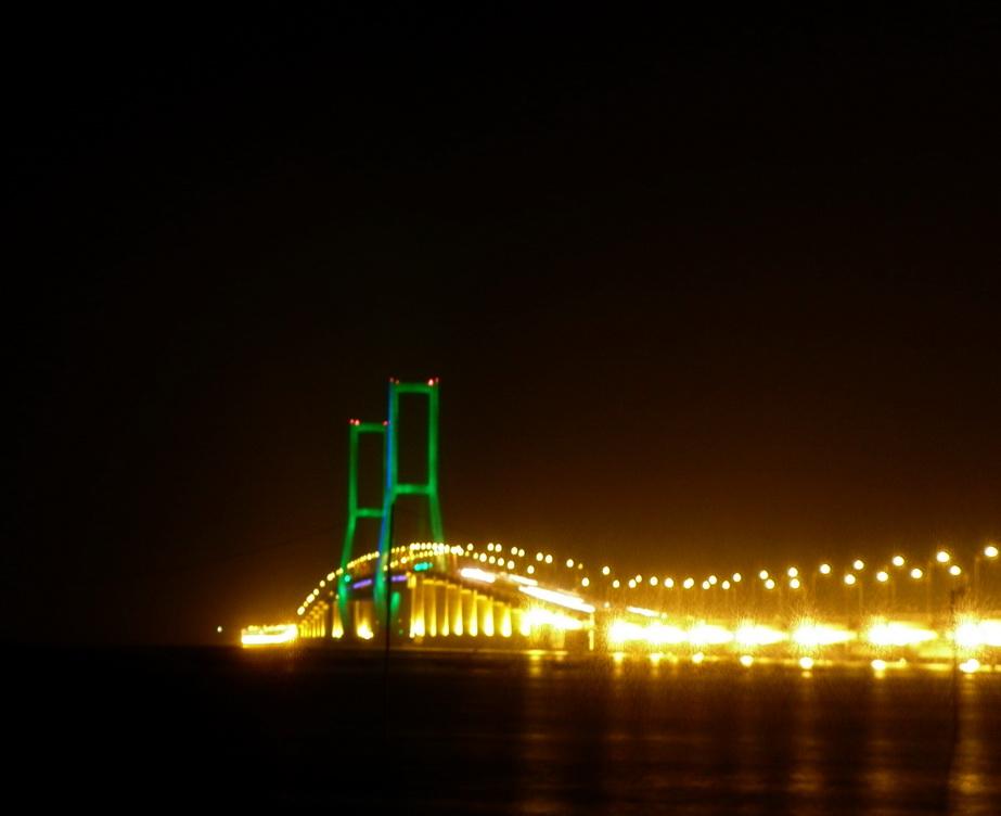 10 Objek Wisata Terbaik Dekat Taman Hiburan Rakyat Thr Jembatan