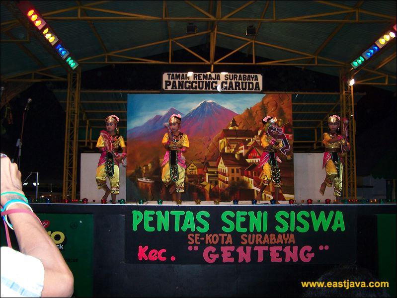 Index Tourism Surabaya Thr Preview Taman Hiburan Rakyat 18 Jpg