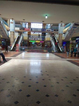 Top 10 Taman Hiburan Rakyat Thr Surabaya Tech Mall Kota