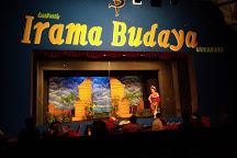 Visit Taman Hiburan Rakyat Thr Trip Surabaya Indonesia Kota