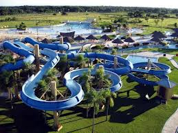 Ciputra Waterpark Surabaya 1001wisata Strategis Menjadikan Wisata Ramai Dikunjungi Sendiri