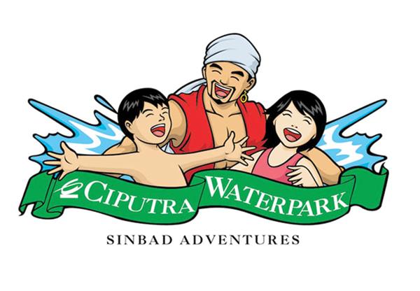 Ciputra Waterpark Surabaya Taman Wisata Air Terbesar Jatim Kota