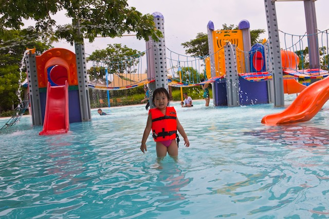 Tips Sebelum Ciputra Waterpark Dannyprijadi Palace Foto Diatas Dimana Kimberly