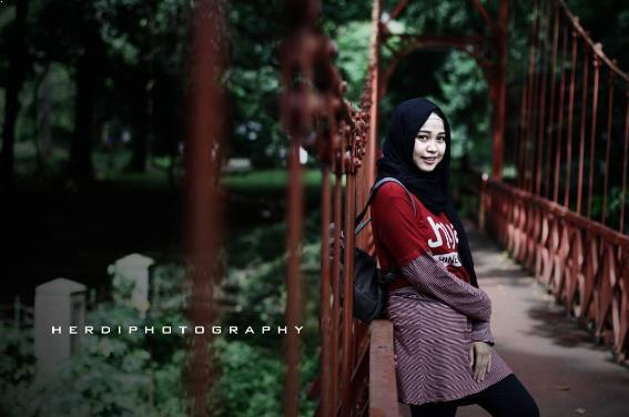 32 Tempat Wisata Surabaya Sekitarnya Jembatan Merah Instagram Herdi Photography