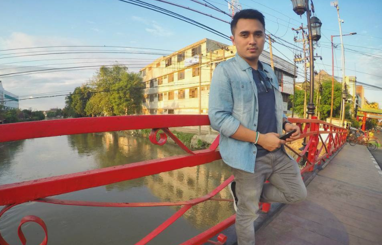 33 Pilihan Tempat Wisata Surabaya Sekitarnya Wajib Jembatan Merah Kota