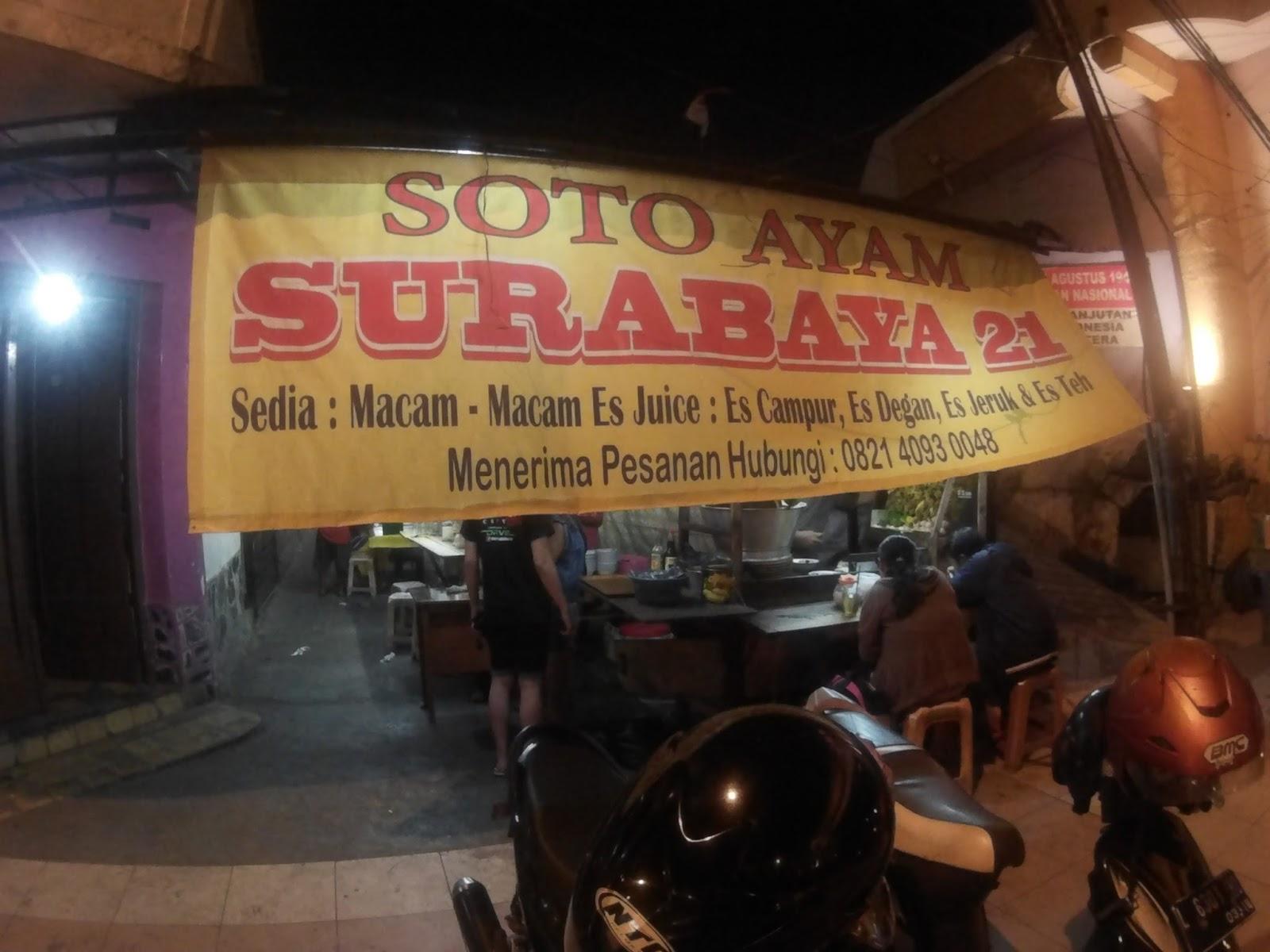 Tulisan Hippo Tempat Wisata Surabaya Klasik Jembatan Merah Balai Pemuda