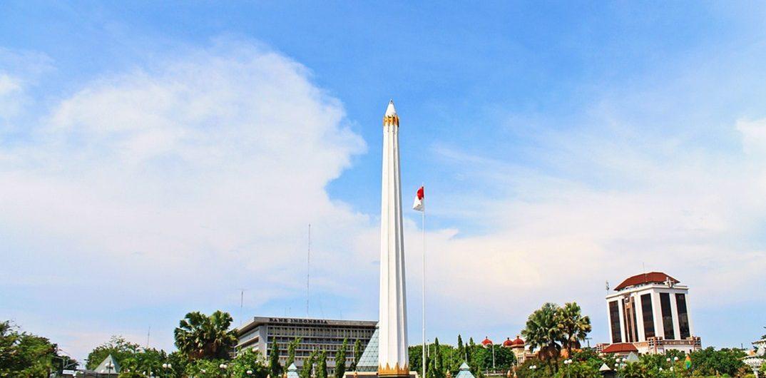 Daftar Tempat Wisata Surabaya Populer Foto Pesona Indonesia Fototrip 3