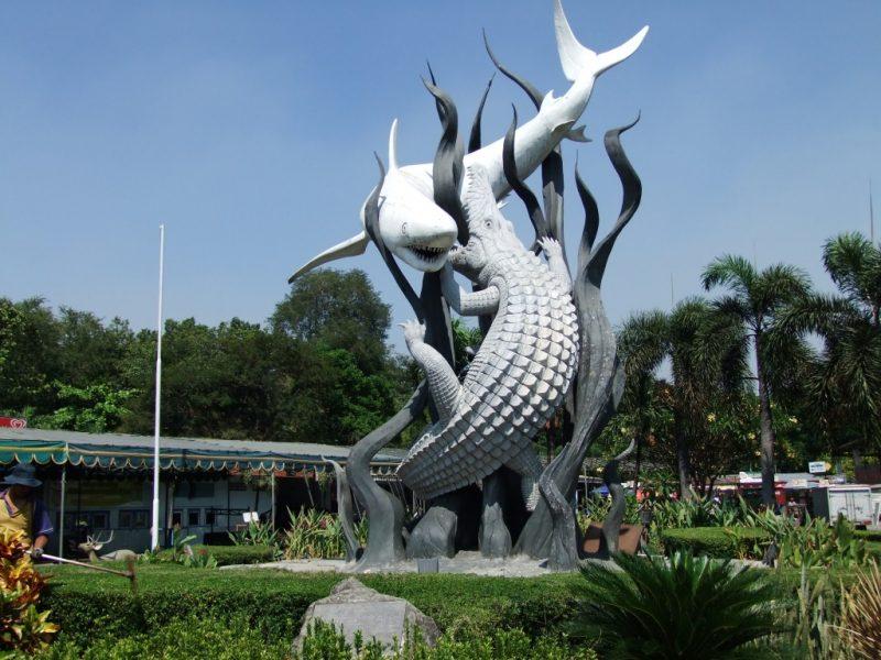 Main Surabaya Kunjungi Tempat Bookmyshow Indonesia Kota Terbesar Kedua Setelah