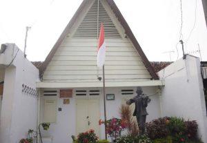 5 Destinasi Wisata Surabaya Sebagai Wujud Nyata Mengenang Museum Wr