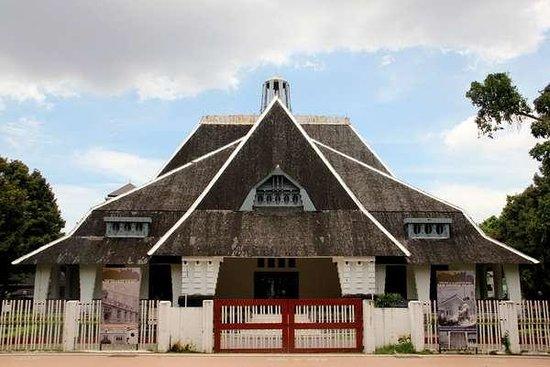 5 Museum Patut Kamu Kunjungi Wisata Surabaya Kost Eksklusif Guesthouse