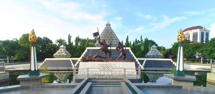 9 Wisata Museum Terbaik Surabaya Tokopedia Blog 10 November Wr