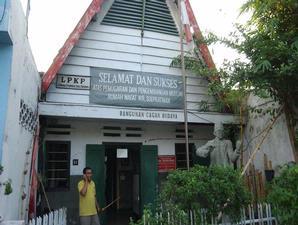 Giliran Rumah Wr Soepratman Dijual Infokito Setelah Heboh Rencana Penjualan