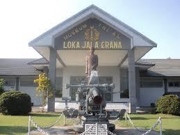 Museum Surabaya Wajib Kunjungi Bersama Anak Loka Jala Crana Wisata