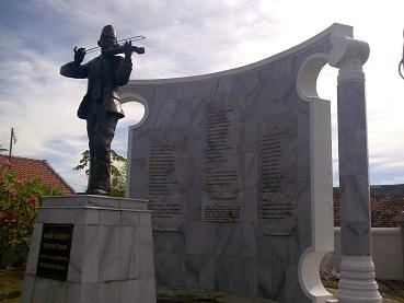 Museum Wr Soepratman Melihat Sejarah Penciptaan Lagu Kebangsaan Soepratman3 Wisata