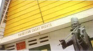 Museum Wr Soepratman Surabaya 1001wisata Wage Wisata Kota